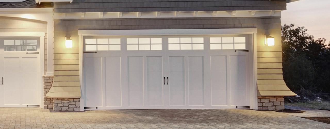 Phoenix Garage Door Service Custom Garage Doors Phoenix Az