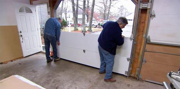Phoenix Garage Door Service Garage Door Installation Phoenix Az